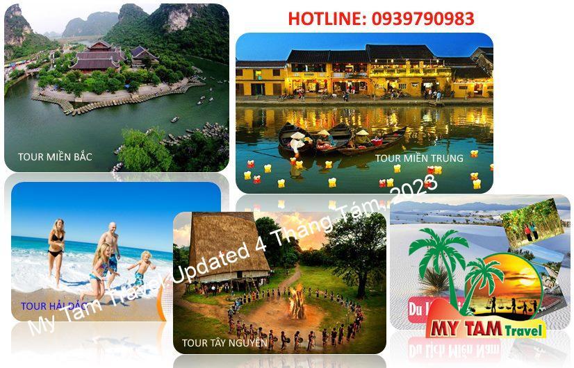 vietnam-tour