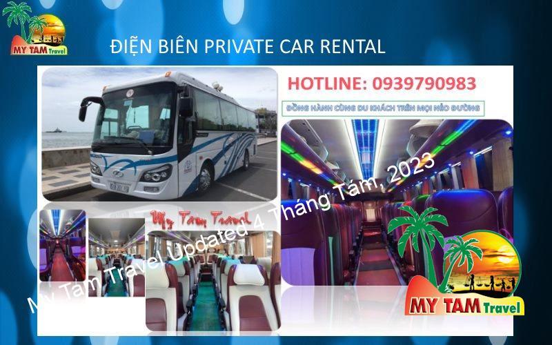 Car Rental In Dien Bien Phu City, Dien Bien Phu Car rental, Car Transfer Dien Bien Phu, Car from Dien Bien Phu, Dien Bien province. 29 seat Car Rental in Dien Bien Phu City