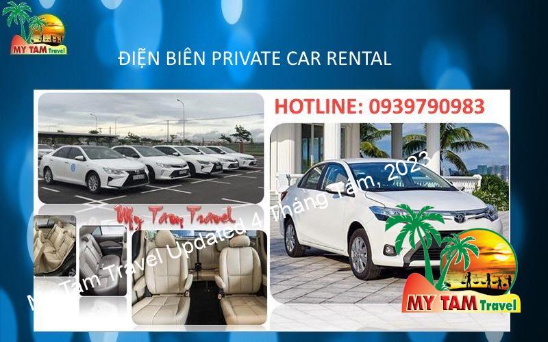 Car Rental In Dien Bien Phu City, Dien Bien Phu Car rental, Car Transfer Dien Bien Phu, Car from Dien Bien Phu, Dien Bien province. 4 seat Car Rental in Dien Bien Phu City