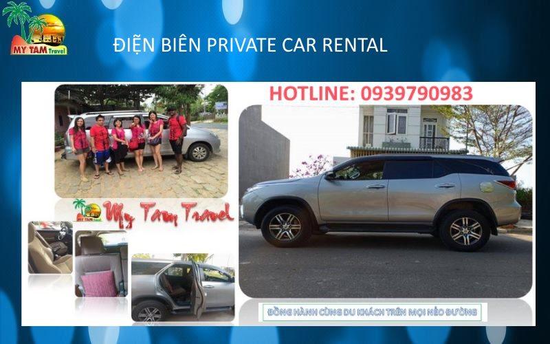 Car Rental In Dien Bien Phu City, Dien Bien Phu Car rental, Car Transfer Dien Bien Phu, Car from Dien Bien Phu, Dien Bien province. 7 seat Car Rental in Dien Bien Phu City