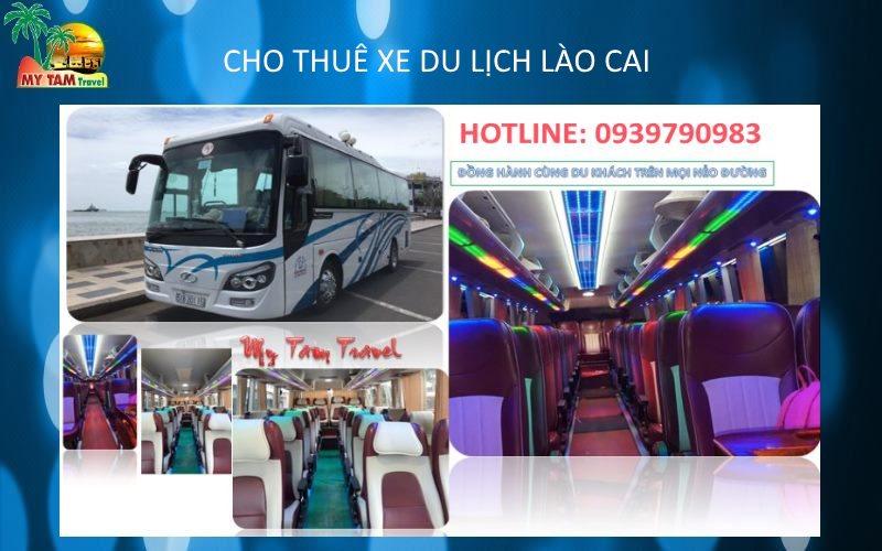 Thuê xe tại thành phố Lào Cai, Thuê xe Lào Cai, xe Lào Cai, xe đi Lào Cai, xe từ Lào Cai, tỉnh lào cai. Cho thuê xe 29 chỗ Lào Cai