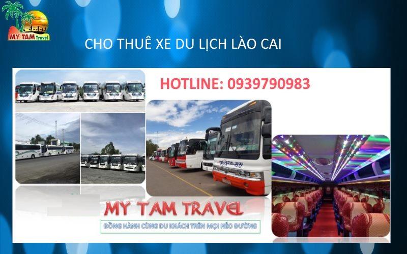 Thuê xe tại thành phố Lào Cai, Thuê xe Lào Cai, xe Lào Cai, xe đi Lào Cai, xe từ Lào Cai, tỉnh lào cai. Cho thuê xe 45 chỗ Lào Cai