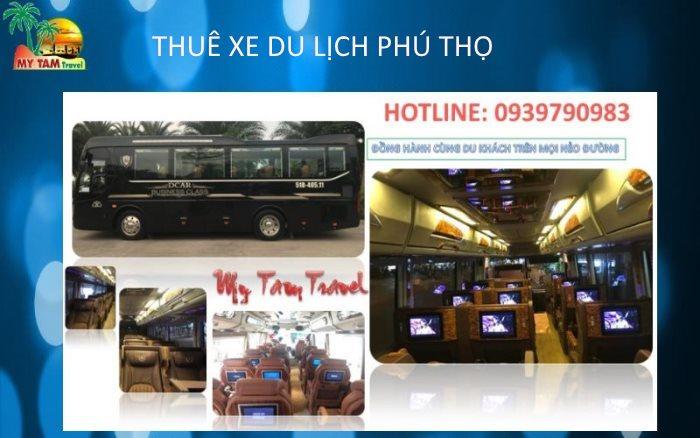 Thuê xe tại thành phố Việt Trì, Thuê xe Việt Trì, xe Việt Trì, xe đi Việt Trì, xe từ Việt Trì, tỉnh Phú Thọ. Cho thuê xe 18 chỗ limousin Việt Trì