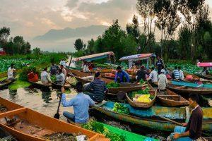 Điểm du lịch Vĩnh Long