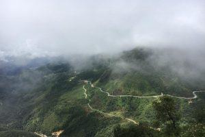 Điểm du lịch Lào Cai