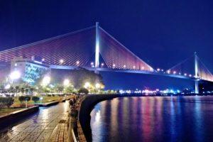 Điểm du lịch Quảng Ninh