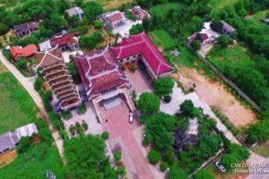 Điểm du lịch Quảng Trị